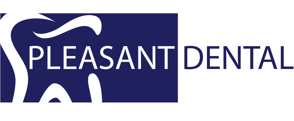 Visit Pleasant Dental