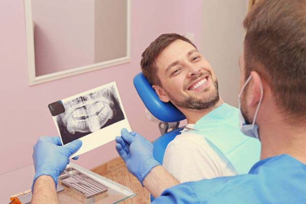 Ask Your Newtown Dentist About These   Things Before Choosing Cosmetic Dentistry Treatments